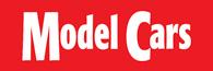 Model Cars Magazine